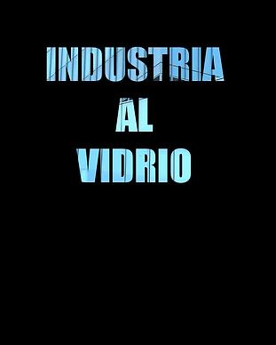 VIDRIPOO.tif