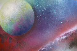 Space (8)
