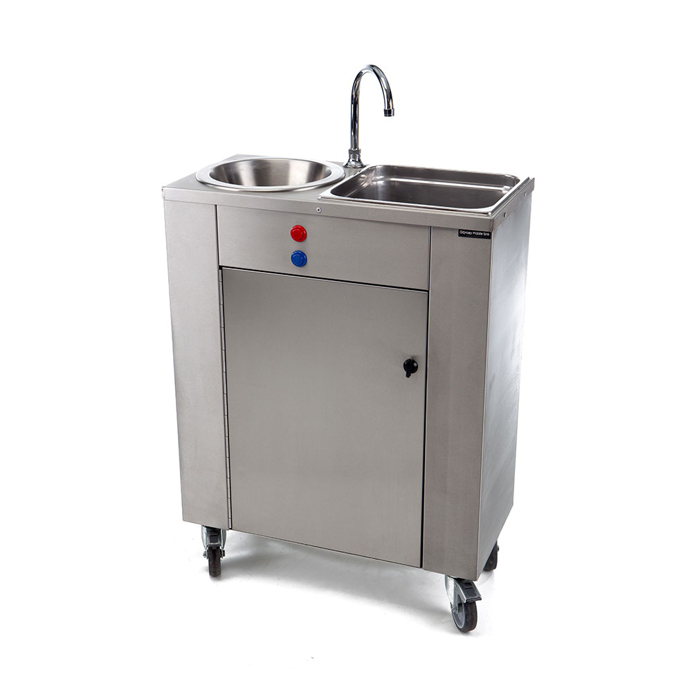 odyssey-2000-mobile-sink-hire-1.jpg
