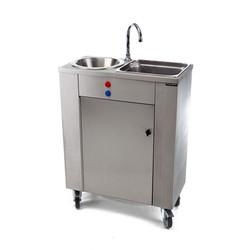 odyssey-2000-mobile-sink-hire-1.jpg
