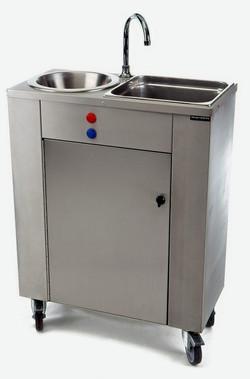 odyssey-2000-mobile-sink-hire-1_edited.j