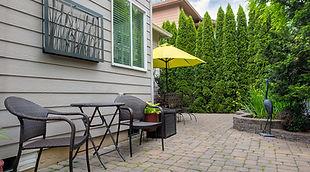 aqua surge patio picture