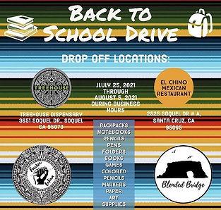 back to school drive 2021.jpg