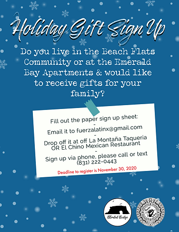 Holiday Gift Sign Up Flyer (1).png