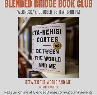 bb bookclub flyer 2020.jpg