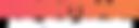 Brightbase_Audio_Visual_Automation_Small
