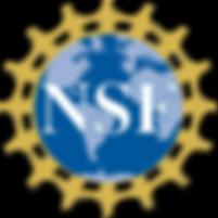 nsf-logo-1.png