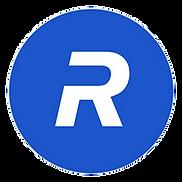 rambus.png