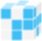 imagepro_logo2.png