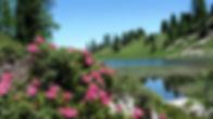 randonnée_lac_de_montagne_montagne-liber