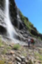 cascades_Dormillouse_randonnée_famille_m