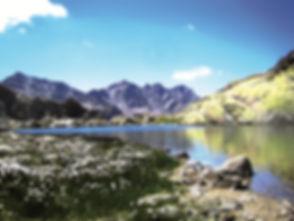 camp montagne1 025.jpg