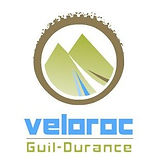 club_Véloroc_Guil_Durance.jpg