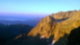 randonnée évasion Montagne-Liberté.jpg