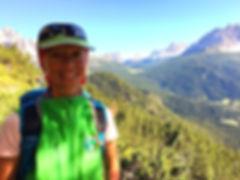 nathalie_accompagnatrice_en_montagne_Montagne-Libérté_edited_edited.jpg