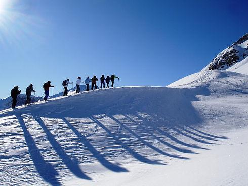 classe_de_neige_Vars_Montagne-Liberté.JP