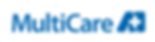 MultiCare-Color Logo.png