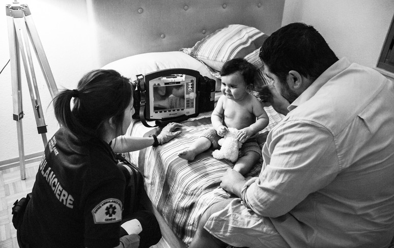Les Ambulanciers -66.jpg