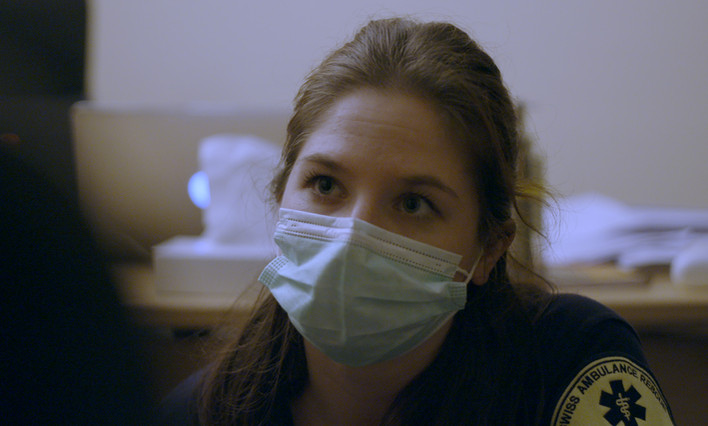 Journal d'une Ambulanciere-3.jpg
