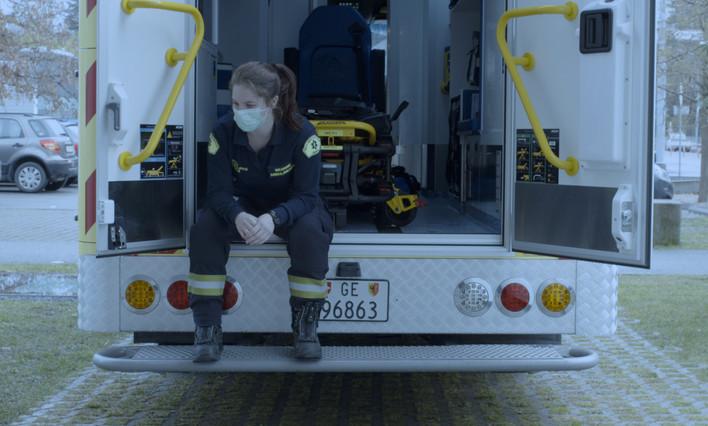 Journal d'une Ambulanciere-12.jpg
