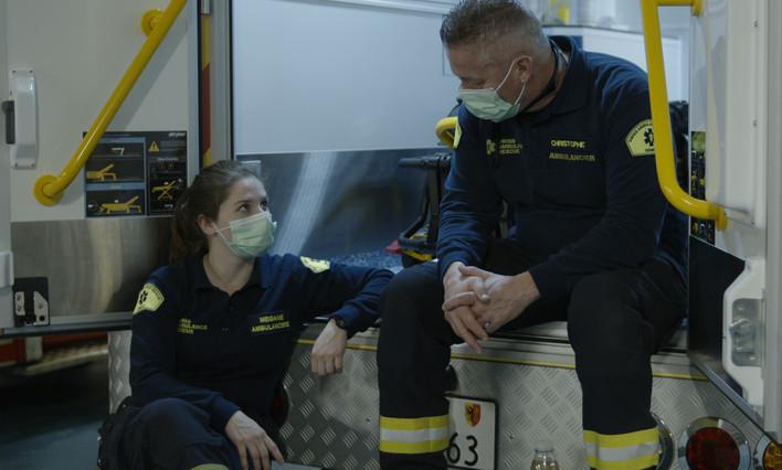 Journal d'une Ambulanciere-1.jpg