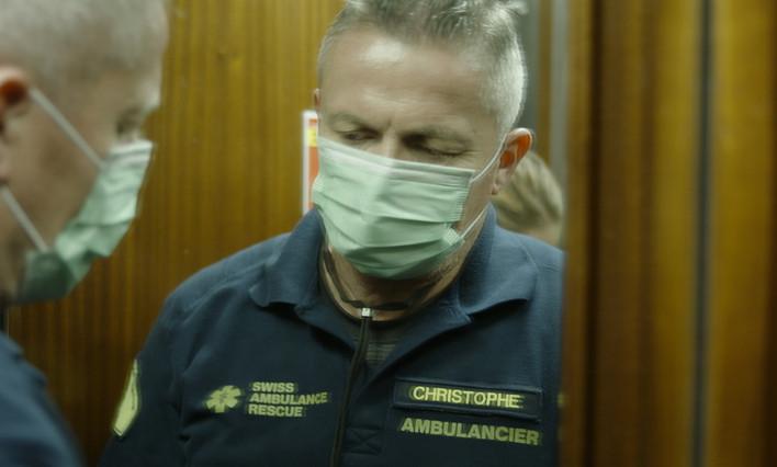Journal d'une Ambulanciere-6.jpg