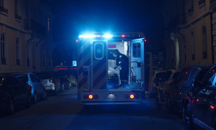 Journal d'une Ambulanciere-8.jpg