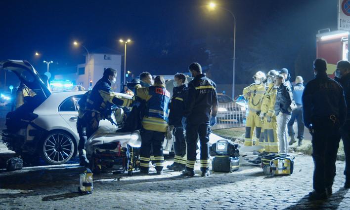 Journal d'une Ambulanciere-5.jpg