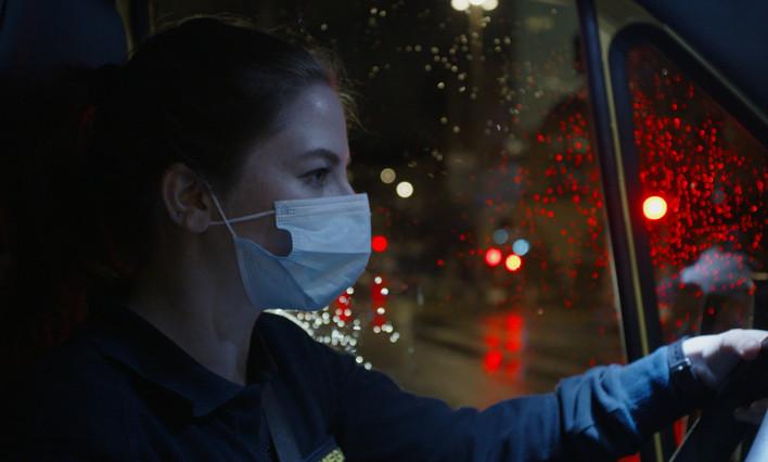 Journal d'une Ambulanciere-9.jpg