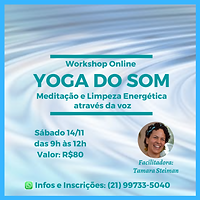 Yoga do Som (4).png