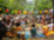 Praça_Xavier_de_Brito_2.JPG