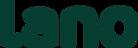 lano-logo-500w_edited.png