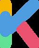 KarbonPay-Logo-Brand-Mark-Colour.png