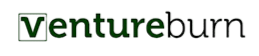 ventureburn-logo-2_edited.png