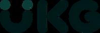 1200px-UKG_(Ultimate_Kronos_Group)_logo_edited.png