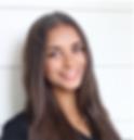 Marianna Araujo - Global Fingo HR