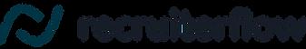 Recruiterflow-logo-final-asset_edited.png