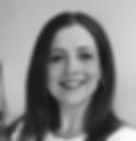 Liane O'Leary - Global Fingo HR