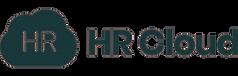 hr-cloud-logo_edited.png