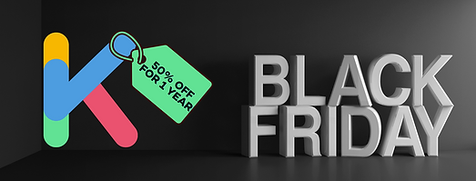 Copy of KarbonPay Black Friday 6 Months