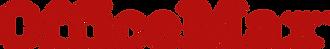 om-location-logo.png