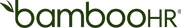 bamboohr-logo-green_edited.png
