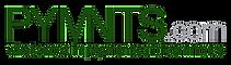 PYMNTS_Logo_20170802.png
