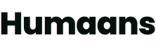 Humaans-logo-green_edited.png