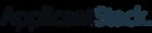 ApplicantStack-Logo-2_edited.png