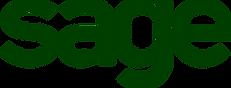 Logo_bright_green_RGB_2018_28469_edited.png