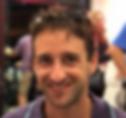 Gareth Price - Global Fingo HR Cloudworx Accounting