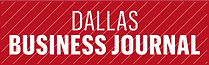 Dallas business journal logo_edited.png