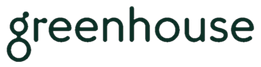 greenhouse-new-logo_edited.png