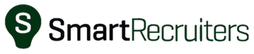 smartrecruiters-vector-logo-1_edited.png